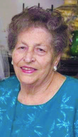 Eleanor R. Swiderski