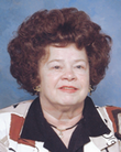 Shirley E. Jerscheid